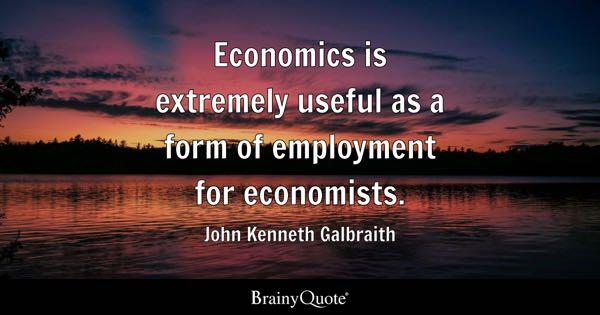 Economics Quotes Wallpapers Economics Quotes Brainyquote