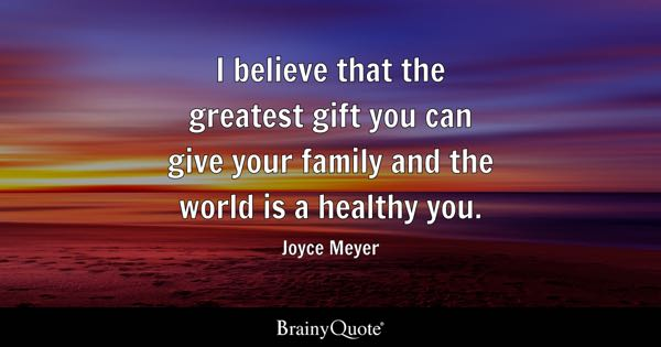 Lord Buddha 3d Live Wallpaper Joyce Meyer Quotes Brainyquote
