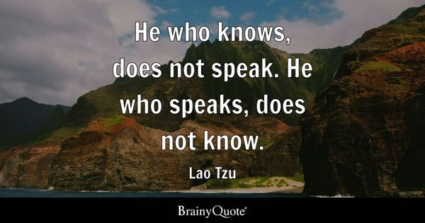 Spiritual Gangster Quotes Wallpaper Lao Tzu Quotes Page 2 Brainyquote