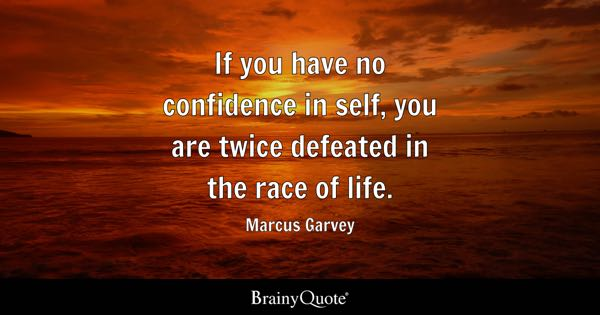 Resistance Fall Of Man Wallpaper Marcus Garvey Quotes Brainyquote