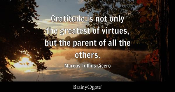 Phone Wallpaper Respect Your Parents Quotes Gratitude Quotes Brainyquote