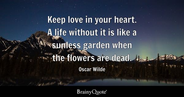 Quotes About The Wife In The Yellow Wallpaper Going Crazy Dead Quotes Brainyquote
