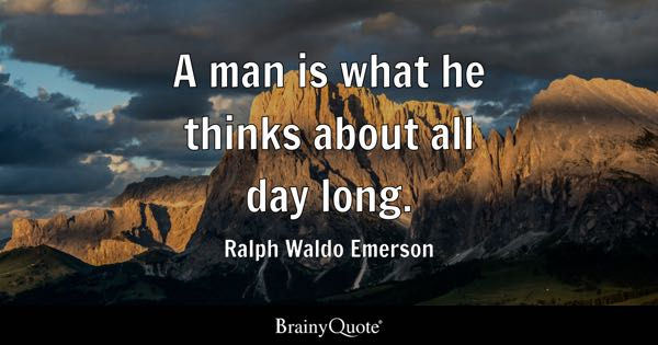 All Day Quotes - BrainyQuote - allday quotes