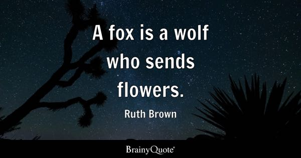 When The Snow Falls And The White Wind Blows Wallpaper Wolf Quotes Brainyquote