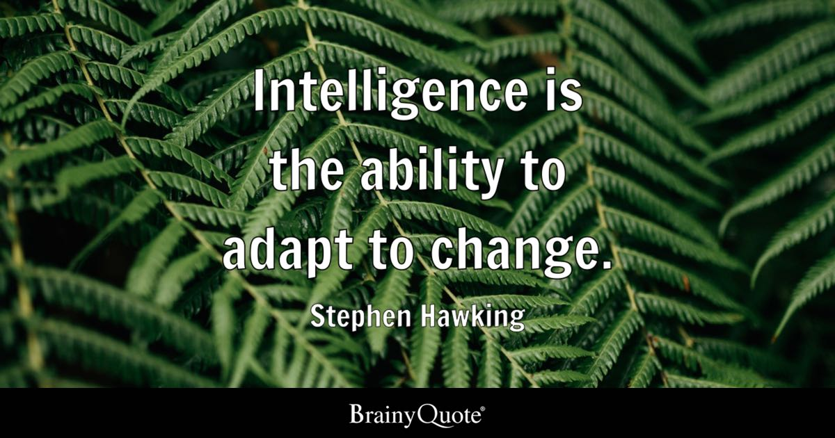 Stephen Hawking Quotes - BrainyQuote