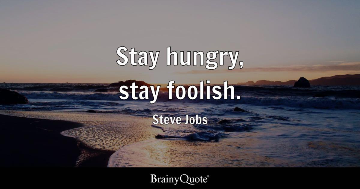 Warren Buffett Quotes Iphone Wallpaper Steve Jobs Stay Hungry Stay Foolish