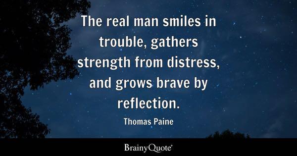 Strength Quotes - BrainyQuote