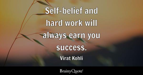 Work Quotes - BrainyQuote