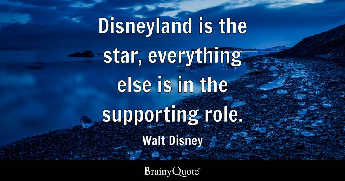 Disney New Year Quotes Fairyultradio