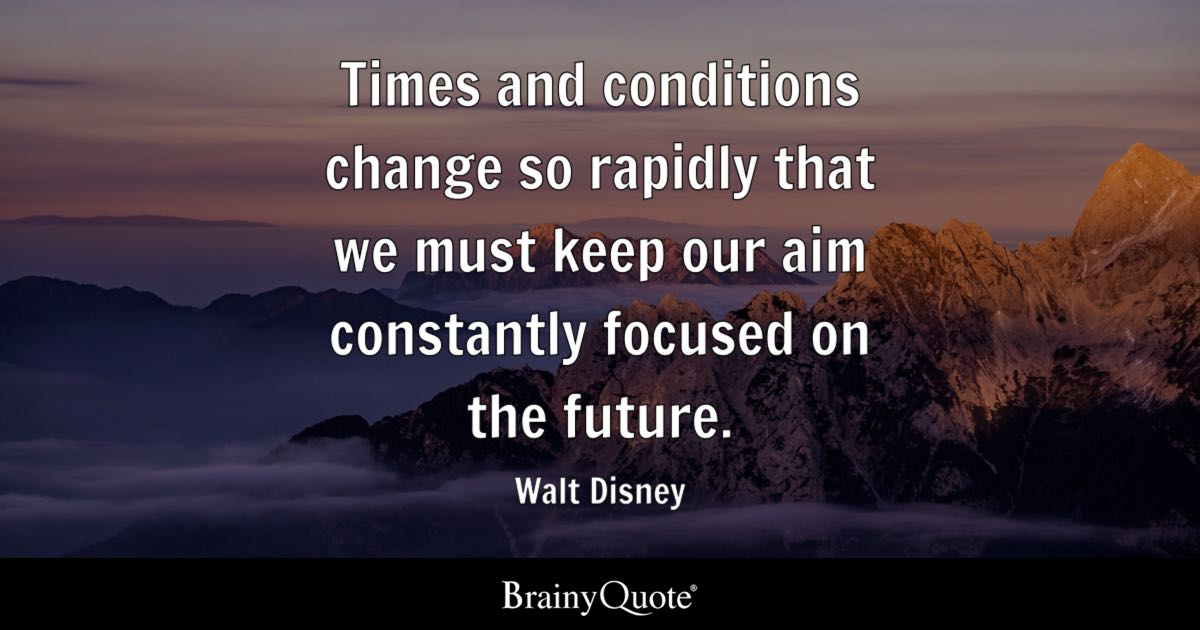 Napoleon Bonaparte Quote Wallpaper Times And Conditions Change So Rapidly That We Must Keep