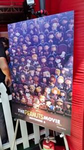 [image: peanuts movie poster]