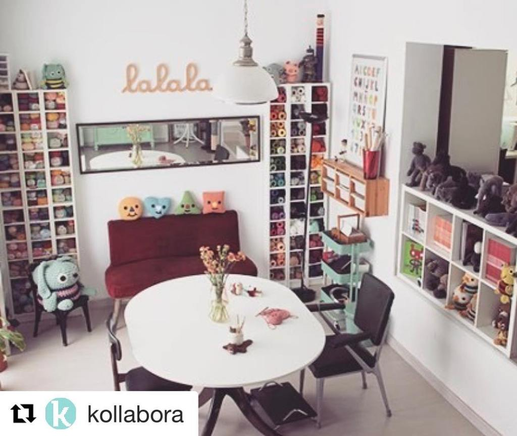 Repost kollabora with repostapp  Is 2017 the year youhellip