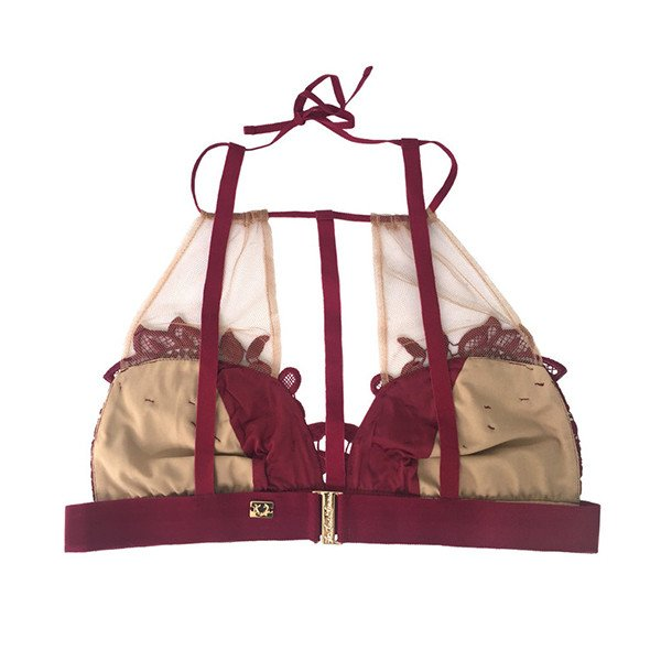 sq-halter-wine-back_1024x1024