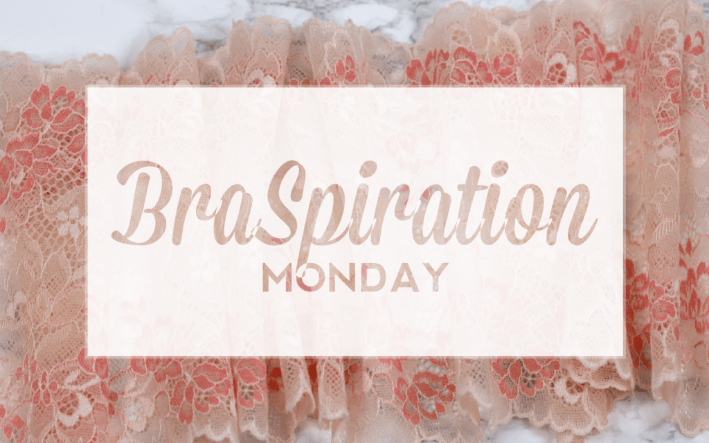 braspiration monday4Artboard 1