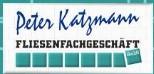 Branchenportal 24 - Rechtsanwalt Matthias Uhler ...