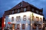 Branchenportal 24 - L. SCHREITER & SOHN GBR - Schmli ...