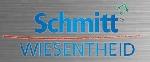 Branchenportal 24 - Schlsseldienst & Hausmeisterservice ...