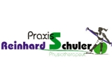 Branchenportal 24 - home-care Schnek Pflegedienst ...