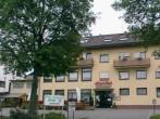 Branchenportal 24 - Anwalts- und Mediationskanzlei Werst ...