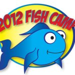 Chris Lane's 2012 Fish Camp