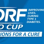 Featured Client: JDRF Suncoast Chapter