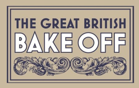 Bake-Off's-Back-Here's-Why-We're-Excited-cover