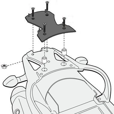 2012 suzuki dr650 wiring diagram