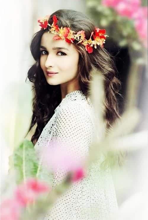 Varun And Alia Hd Wallpapers Alia Bhatt Hairstyles 12 Latest Alia Bhatt Hairstyling