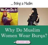 30 Ways to Wear Hijab with Indian Ethnic Wear