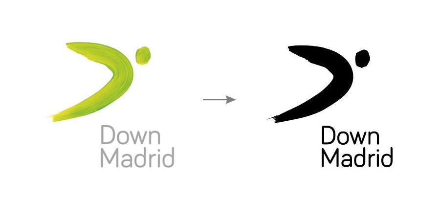 down_madrid_logo_monocromatico.jpg