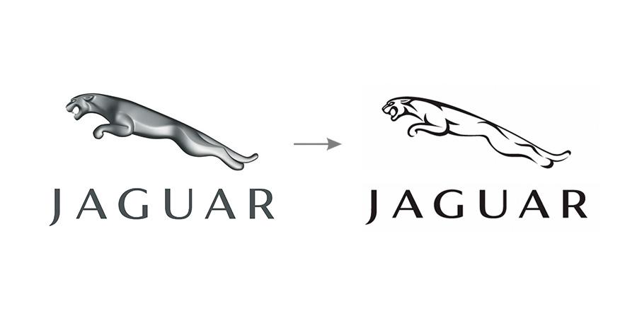 jaguar-logo_monocromatico.jpg