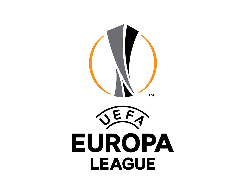 david logo auto electrical wiring diagramla liga europea de la uefa retoca su logo