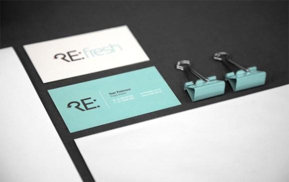 Refresh Identity 05