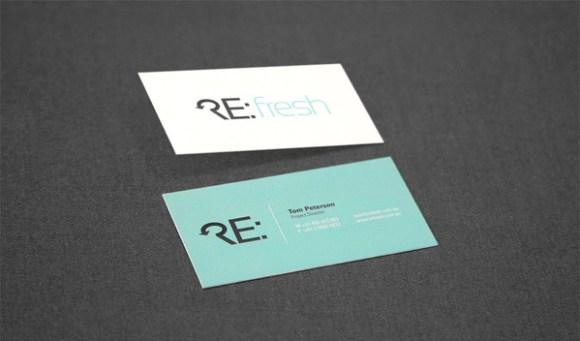 Refresh Identity 06