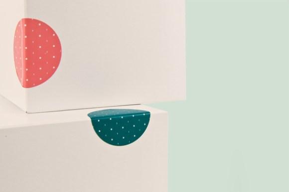 Maeven brand design 4