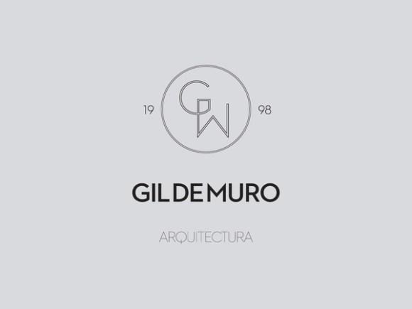 Gil de Muro Architecture 01