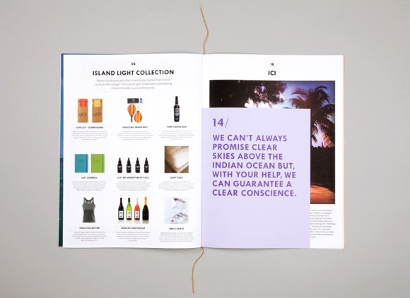 Lux Identity collateral design 05
