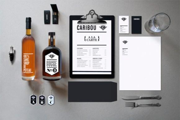 restaurant brand design 22