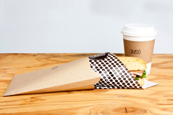 restaurant brand design 31
