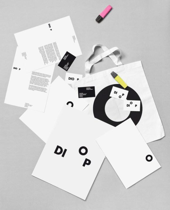 DIOP identity design 04