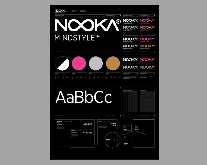 Nooka_guidelines_specs