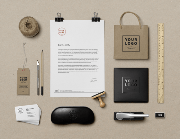 Branding-Identity-Mock-Up-Free-06