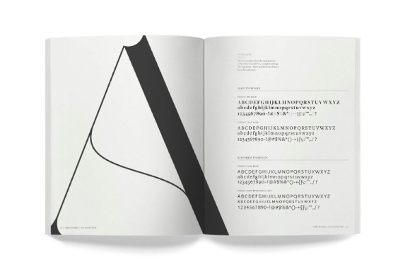brand style guide 07