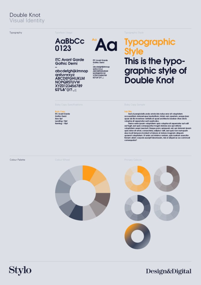 brand style guide 08c