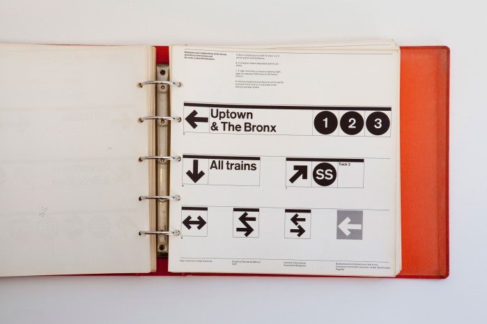 brand style guide 13c