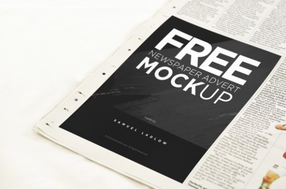 news-paper-mockup