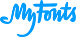 myfonts_logo_3430