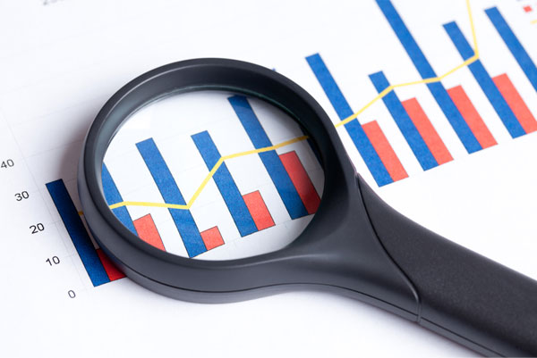 Focus Groups For Market Research Are Crucial For Business Growth