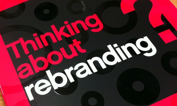 How To Gain Stakeholder Buy-In For Rebranding Branding Strategy - rebranding