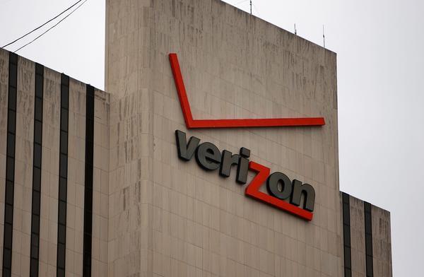 Verizon FiOS TV Receiver Hack